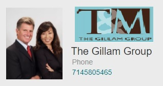 The Gillam Group
